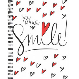 You make me Smile - RHIZMALL.PK Online Shopping Store.