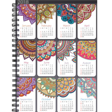 Calender Diaries - RHIZMALL.PK Online Shopping Store.