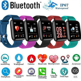Buy new D13 Smart Band Ip67 Waterproof  SmartWatch With Heart Rate Monitor d13 smartwatch spec in pakistan d13 smart watch app| Rhizmall.pk - RHIZMALL.PK Online Shopping Store.