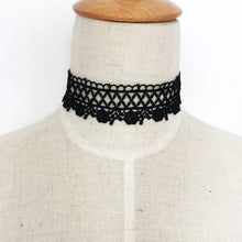 Midnight Chokers - RHIZMALL.PK Online Shopping Store.