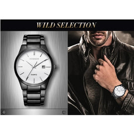 Curren Men Watch - RHIZMALL.PK Online Shopping Store.