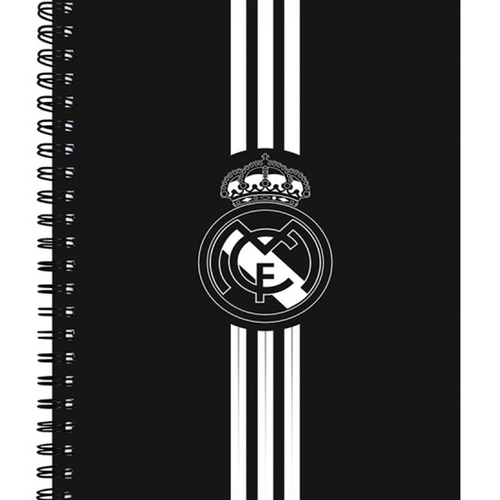 Real Madrid - RHIZMALL.PK Online Shopping Store.