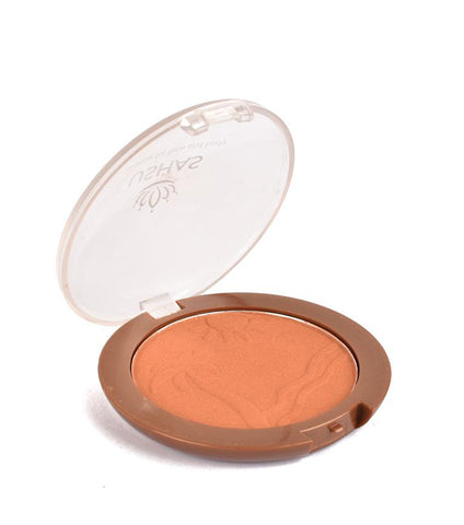 Bronzer For Face And Body - RHIZMALL.PK Online Shopping Store.