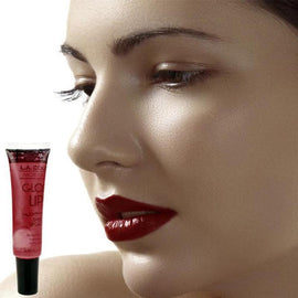 LA Glossy Sheer High Shine Formula Lip Gloss - RHIZMALL.PK Online Shopping Store.