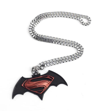 Superman Pendant - RHIZMALL.PK Online Shopping Store.