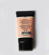Ushas Smoothing Face Primer - RHIZMALL.PK Online Shopping Store.
