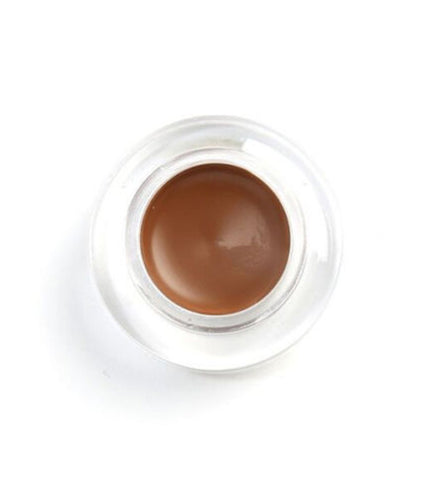 Beauty Creations Gel Eyebrow With Brush Water Proof - RHIZMALL.PK Online Shopping Store.