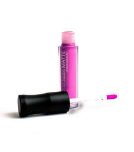 Passion Women Moisturizing Lipgloss - RHIZMALL.PK Online Shopping Store.