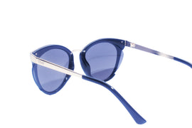 Newest Classic Cat Eye Sun Glasses - RHIZMALL.PK Online Shopping Store.