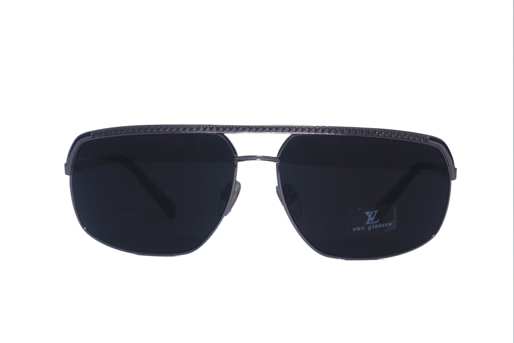 Classic Polarized Sunglasses Men Driving Glasses - RHIZMALL.PK Online Shopping Store.