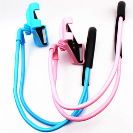 Flexible Neck Mobile Phone Holder - RHIZMALL.PK Online Shopping Store.