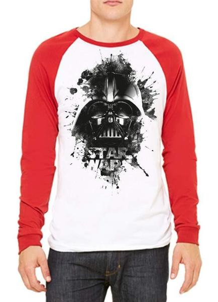 Distressed Stormtrooper T-shirt - RHIZMALL.PK Online Shopping Store.