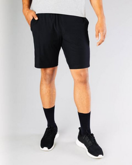 Mako Black 2 Shorts - RHIZMALL.PK Online Shopping Store.