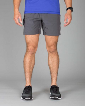Mako Gray Shorts - RHIZMALL.PK Online Shopping Store.