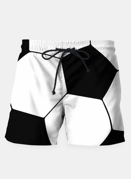 World Cup 1970 Soccer Football Shorts - RHIZMALL.PK Online Shopping Store.