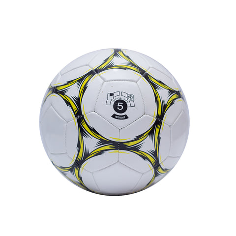 ASY Equator Football 2019 - RHIZMALL.PK Online Shopping Store.