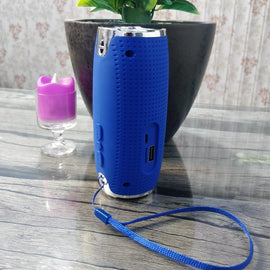 FD-3 Big Bass wireless speaker - RHIZMALL.PK Online Shopping Store.