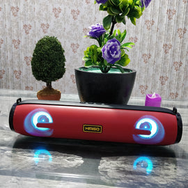 Kimiso KM-203 Wireless Speaker - RHIZMALL.PK Online Shopping Store.