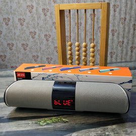 JC-216 Wireless Speaker - RHIZMALL.PK Online Shopping Store.
