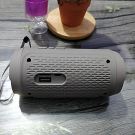 FD-1 Wireless speaker - RHIZMALL.PK Online Shopping Store.