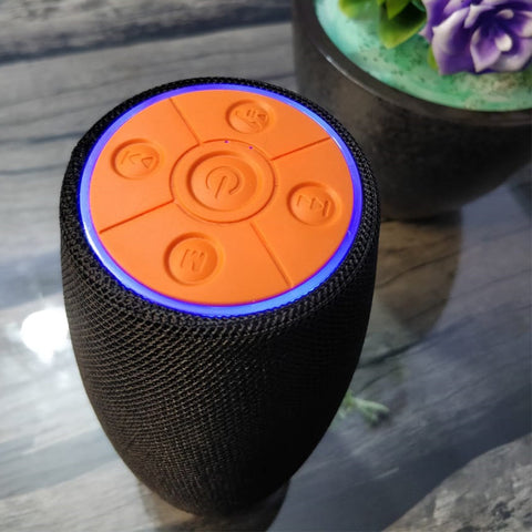 StreoBT Speaker - RHIZMALL.PK Online Shopping Store.