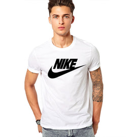 Nike Half Sleeves T-Shirt - RHIZMALL.PK Online Shopping Store.