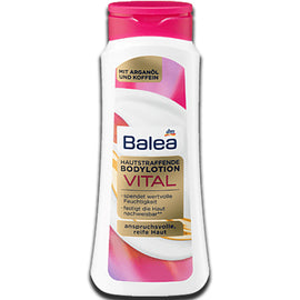 Balea Vital Body Lotion, 400 ml - RHIZMALL.PK Online Shopping Store.