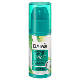 Balea Body Lotion BodyFIT Firming Serum 100ml, 100 ml - RHIZMALL.PK Online Shopping Store.