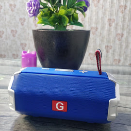 HDY-G25 wireless speaker - RHIZMALL.PK Online Shopping Store.
