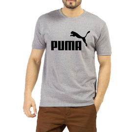 Puma Half Sleeves T-Shirt - RHIZMALL.PK Online Shopping Store.