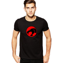 Thundercats Half Sleeves T-Shirt - RHIZMALL.PK Online Shopping Store.