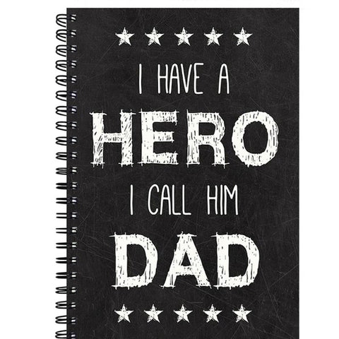 I Have A Hero I Call Him Dad With Combo of 3 - RHIZMALL.PK Online Shopping Store.