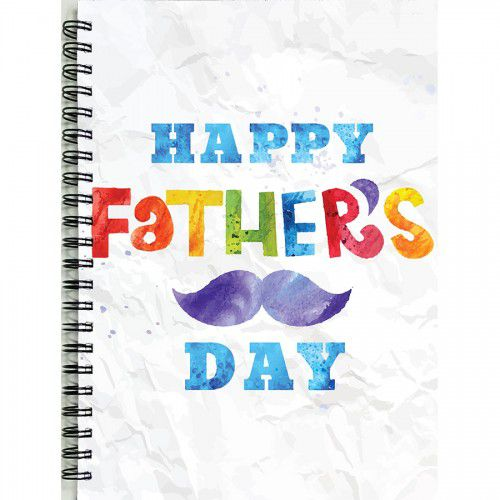 Happy Father's Day - RHIZMALL.PK Online Shopping Store.