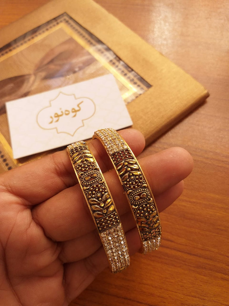 Melina Indian bracelets - RHIZMALL.PK Online Shopping Store.