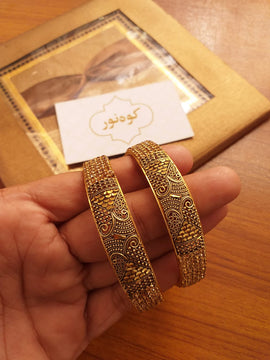 Alvera Indian bracelets - RHIZMALL.PK Online Shopping Store.