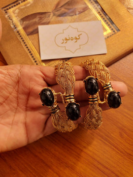 Empire Indian bracelets - RHIZMALL.PK Online Shopping Store.