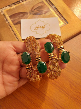 Evan Indian bracelets - RHIZMALL.PK Online Shopping Store.