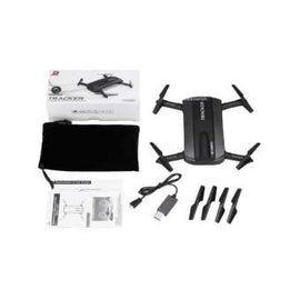 Drone Tracker Camera - HD NO 523 - RHIZMALL.PK Online Shopping Store.