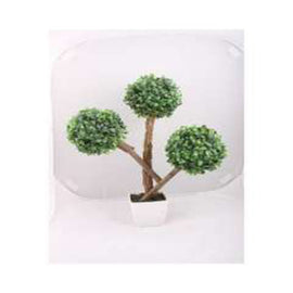Decoration Piece - RHIZMALL.PK Online Shopping Store.