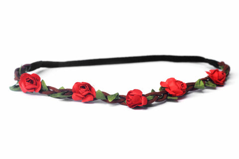 Scunci Hair Band - RHIZMALL.PK Online Shopping Store.