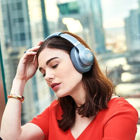JBL Everest Elite S700 Wireless Headphone