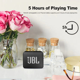 JBL GO2 SPEAKER BT - RHIZMALL.PK Online Shopping Store.