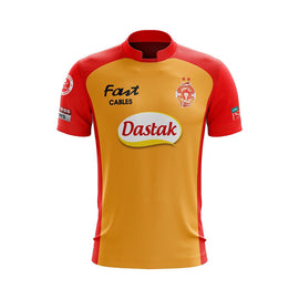 Islamabad United PSL Official Shirts 2020 - RHIZMALL.PK Online Shopping Store.
