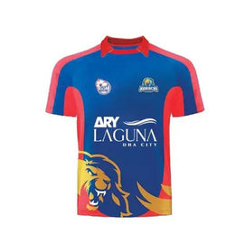 Karachi Kings PSL Official Shirts - RHIZMALL.PK Online Shopping Store.