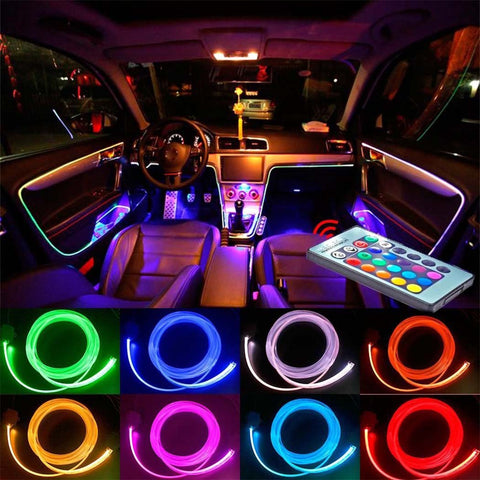 wireless car interior led lights price in pakistan buy online best car in multan car accessories car interior lights