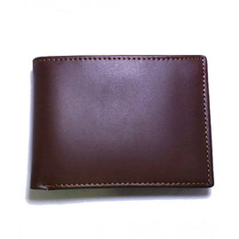 Light Slim BiFold Leather Wallet - RHIZMALL.PK Online Shopping Store.