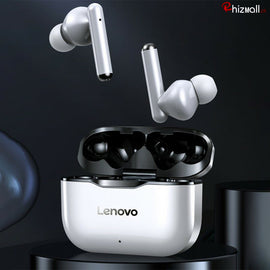 New Lenovo LivePods Wireless Earphone