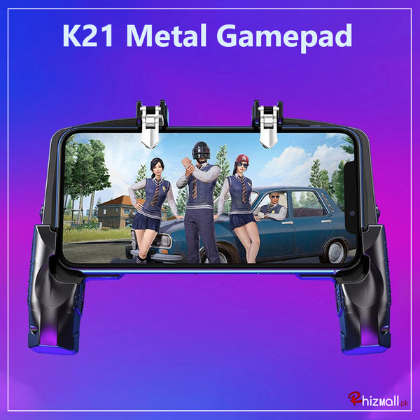 Load Metrics (uses 8 credits)Keyword pubg gamepad price in pakistan pubg trigger joystick for pubg pc pubg game controller for android pubg controller price mobile game controller mobile game controller price in pakistan joystick for pc