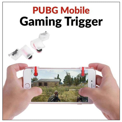 MN Gaming L1R1 Controller Shooter PUBG Trigger