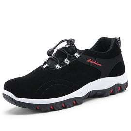 New Arrival Ventilation Fashion Sneakers - RHIZMALL.PK Online Shopping Store.